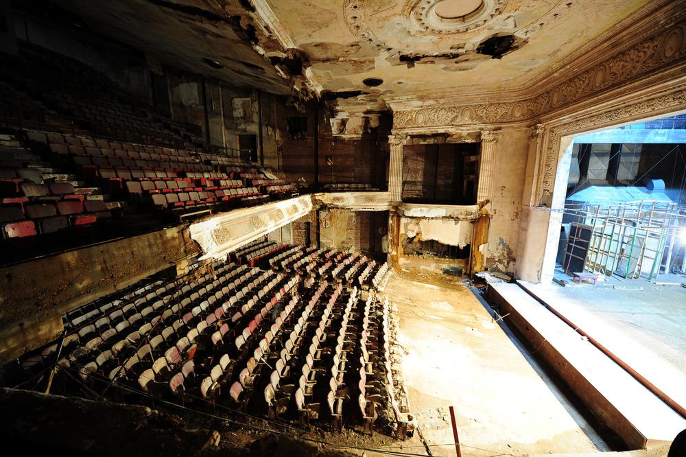 Sun-Theater-St-Louis-5.jpg
