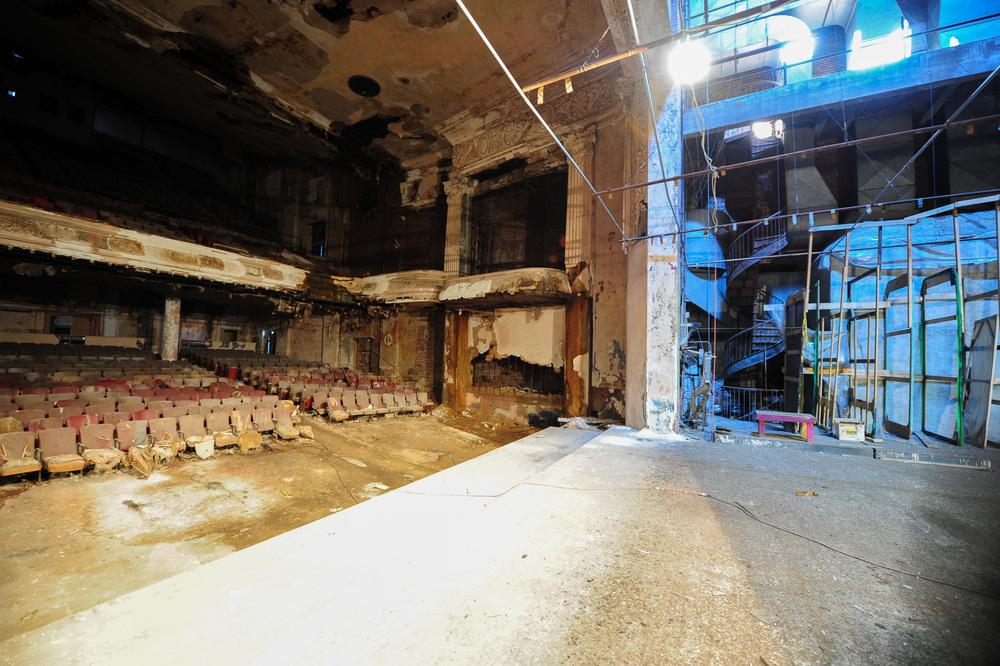 Sun-Theater-St-Louis-7.jpg