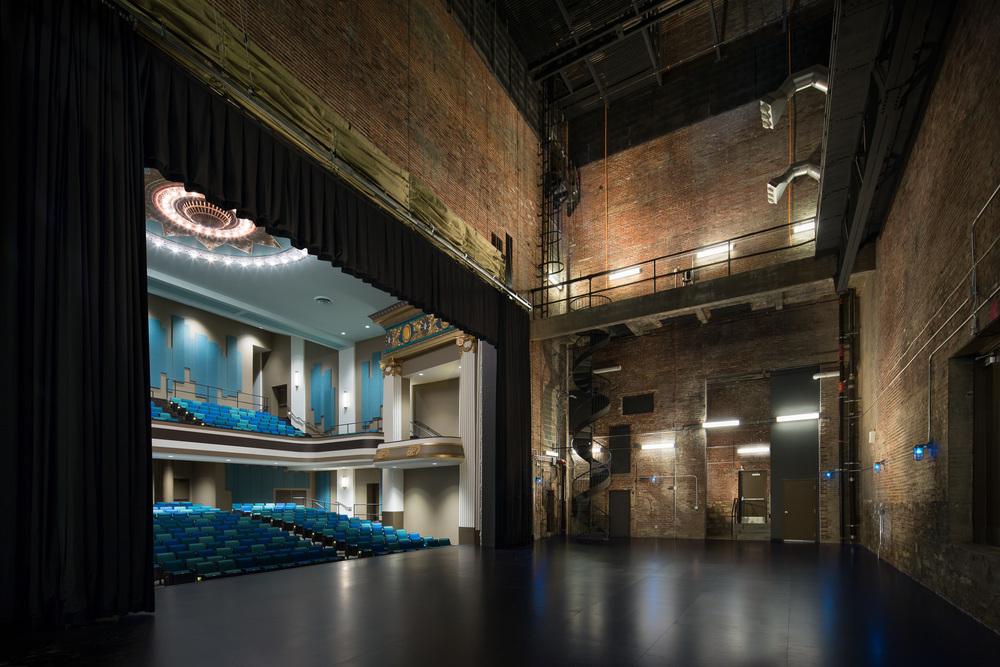 Michael-Kelley-Sun-Theater-11.jpg