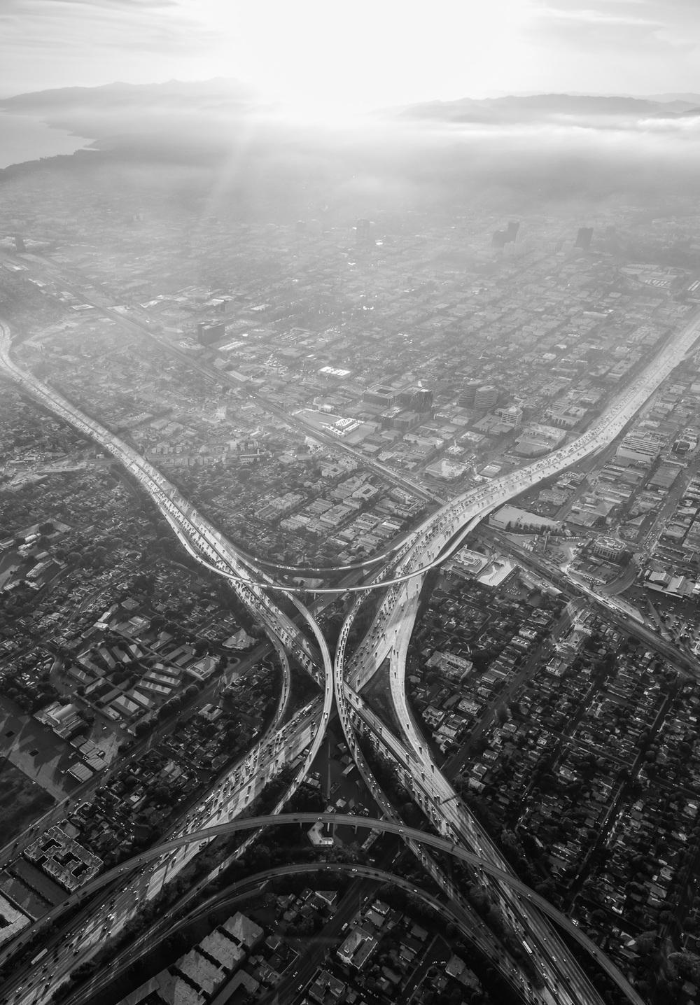 Los-Angeles-Aerial-Photography-3.jpg