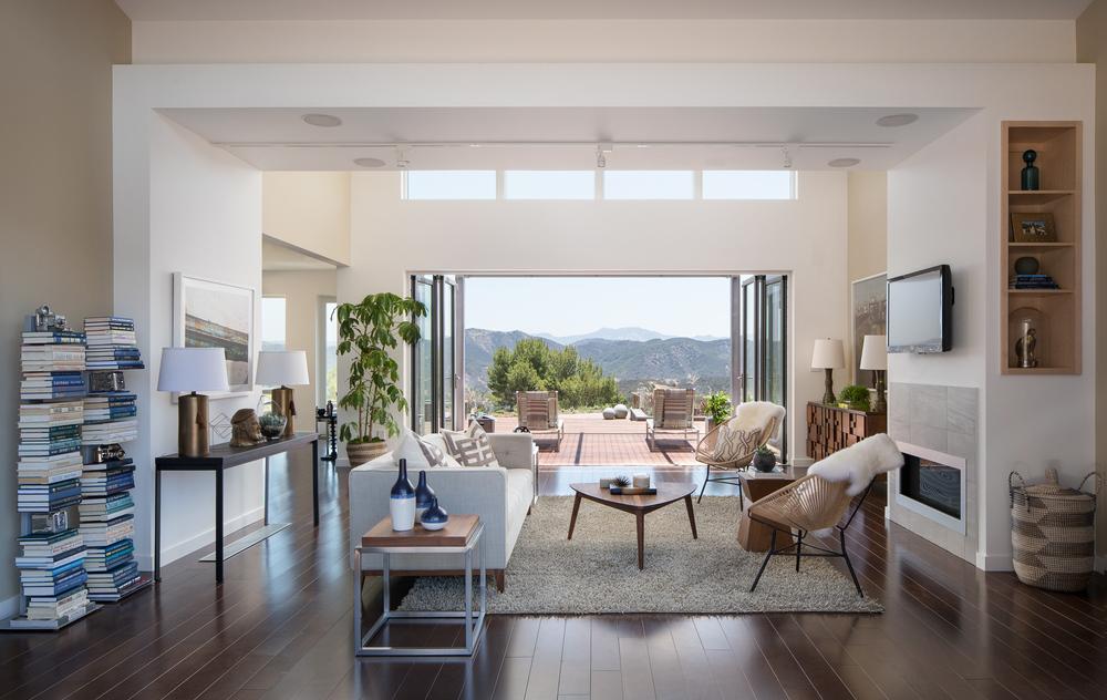 Agoura-Hills-Prefab-Architecture-2.jpg