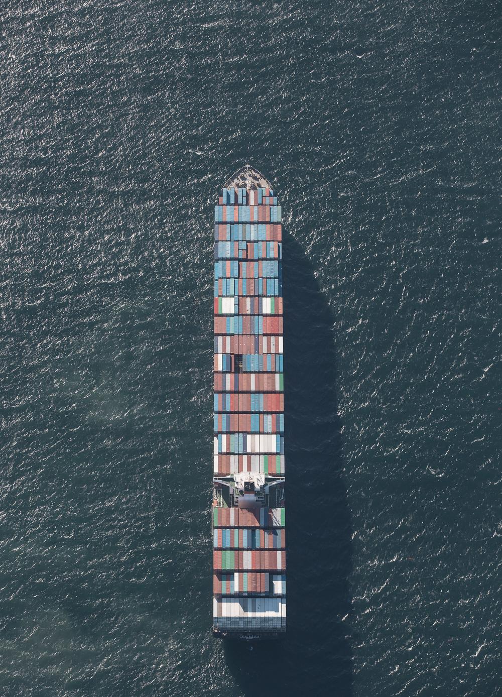 Port of LA-3.jpg