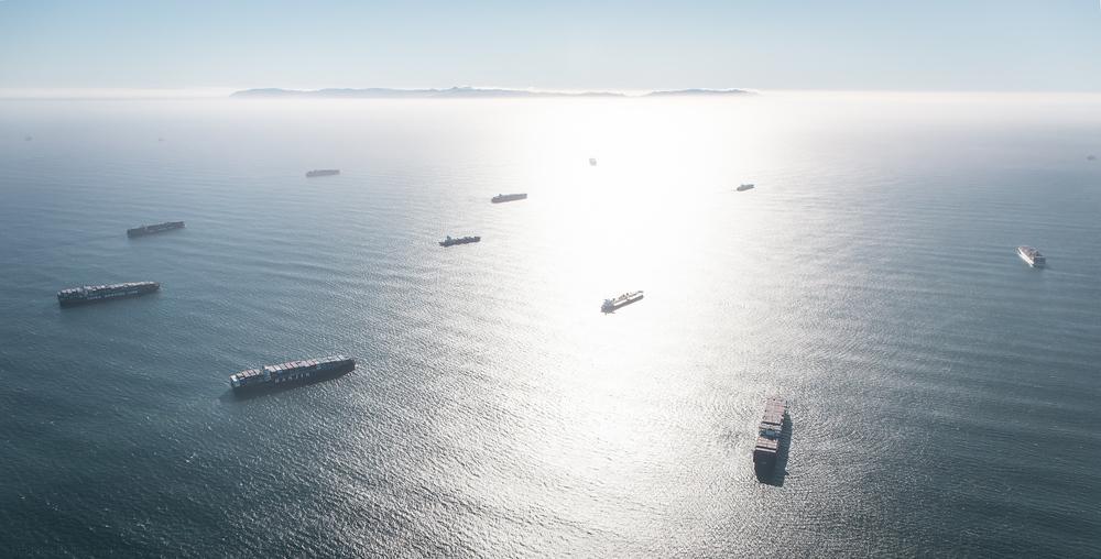 Port of LA-2.jpg