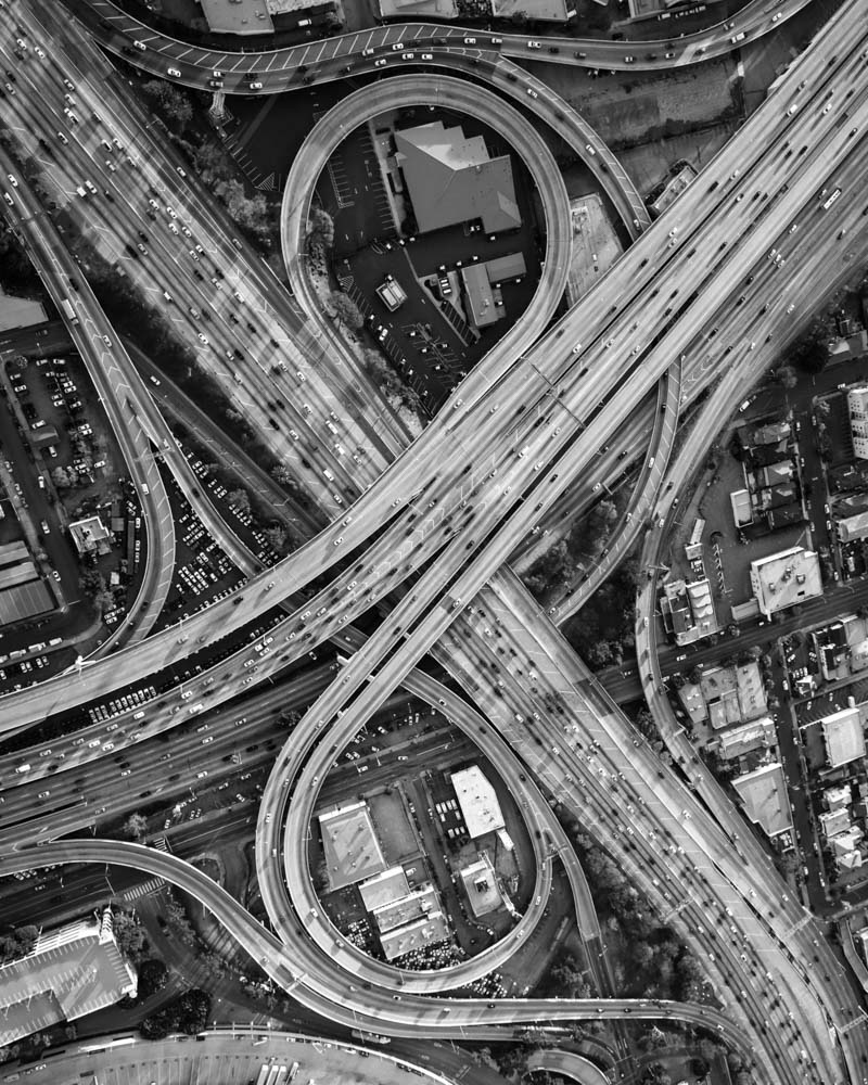 mike-kelley-aerial-photography.jpg