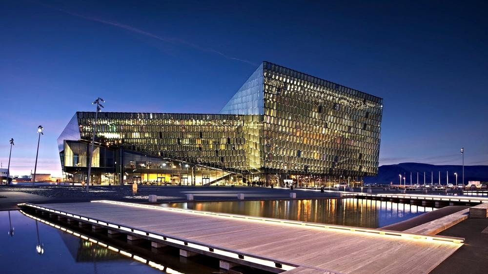 harpa-reykjavik-iceland-architecture.jpg