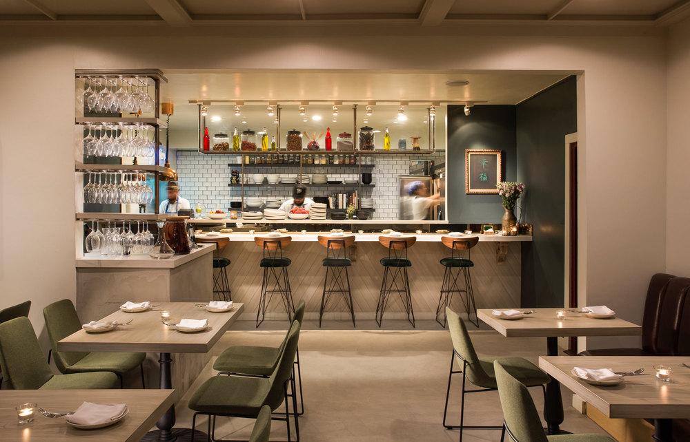 restaurant-interior-before.jpg