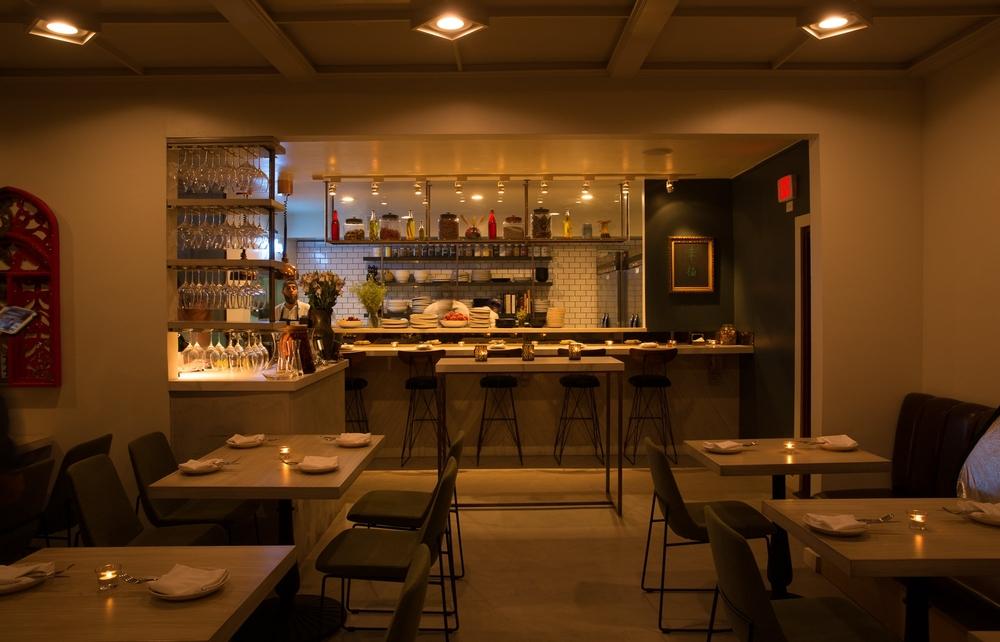 restaurant-interior-before-shot.jpg