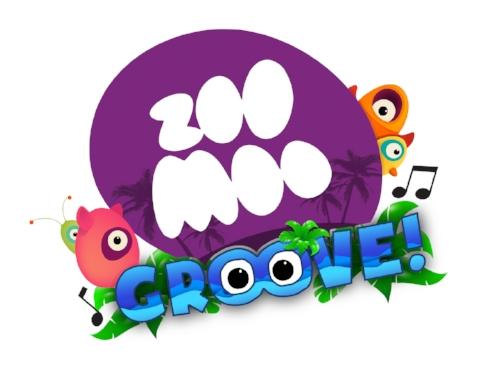 ZooMoo_Logo_Rev2.jpg