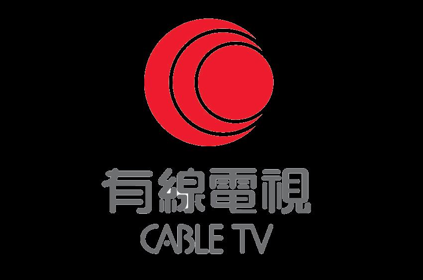 iCable (Hong Kong)