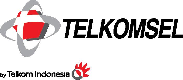 Telkomsel (Indonesia)