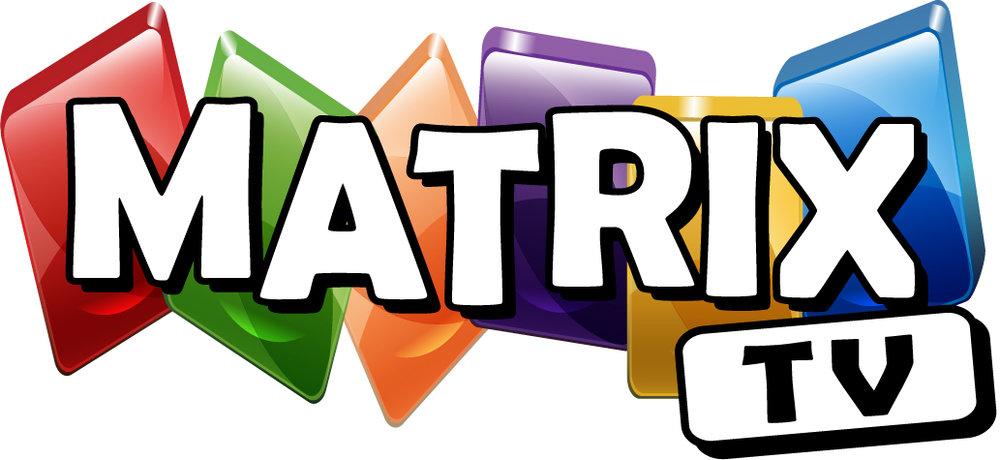 Matrix TV (Indonesia)