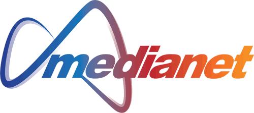 Medianet (Maldives)