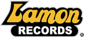 Lamon-Logo-Web.png