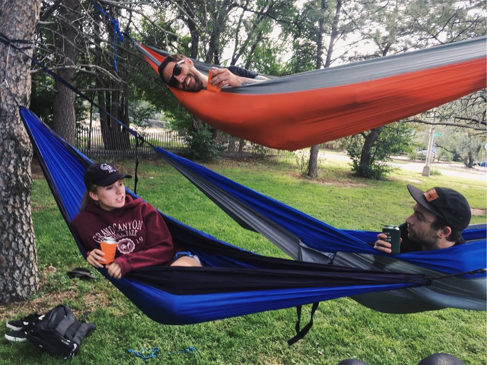 hammock2.jpg
