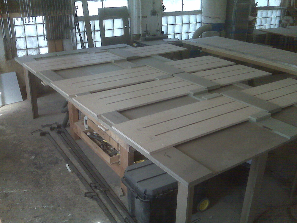 jig for panels for 219w 81st.jpg