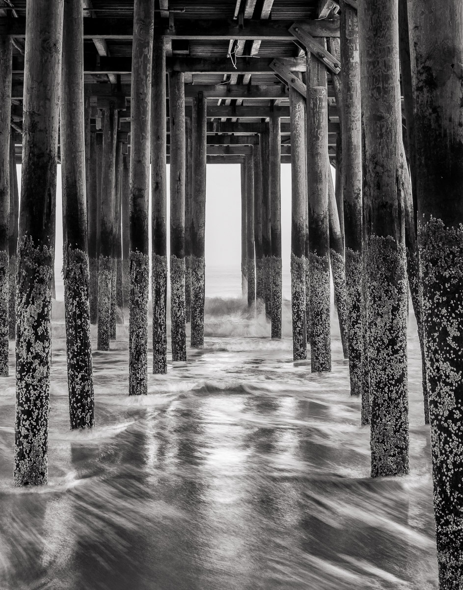 foggy_morning_pier-031-PS_Edit.jpg