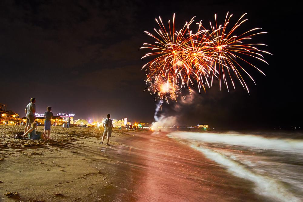 073015_Fireworks_108.jpg