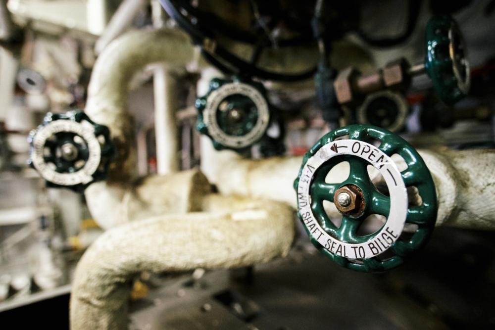 Green Dials 2