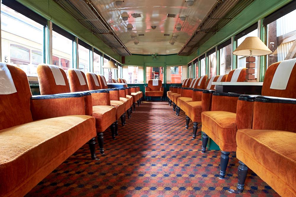 071817_trolley_museum_265_ WW.jpg