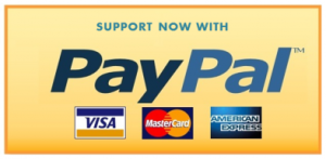 paypal-button-300x147.png