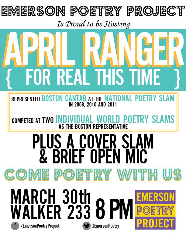 April Ranger3.png
