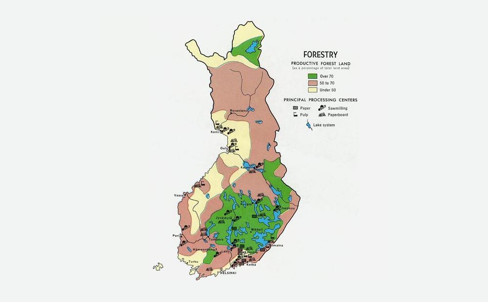 http://www.lib.utexas.edu/maps/finland.html