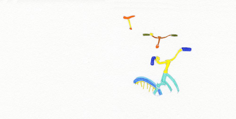 Drawing_Bike00.jpg