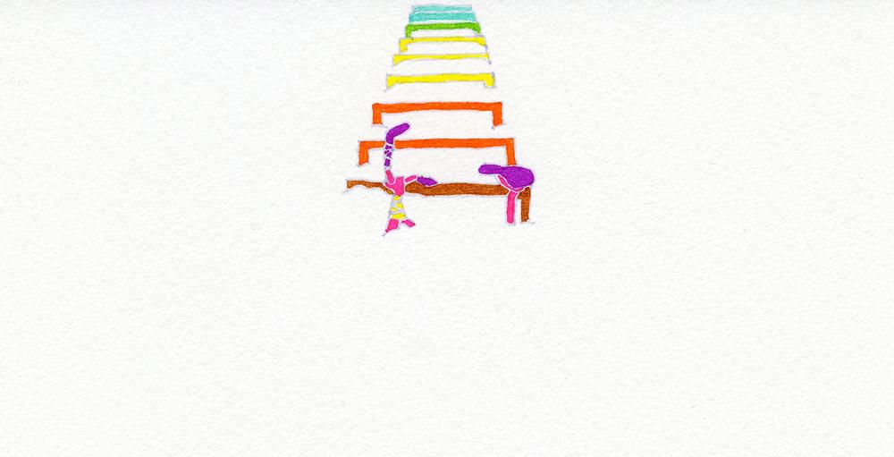 Drawing_Bike01.jpg