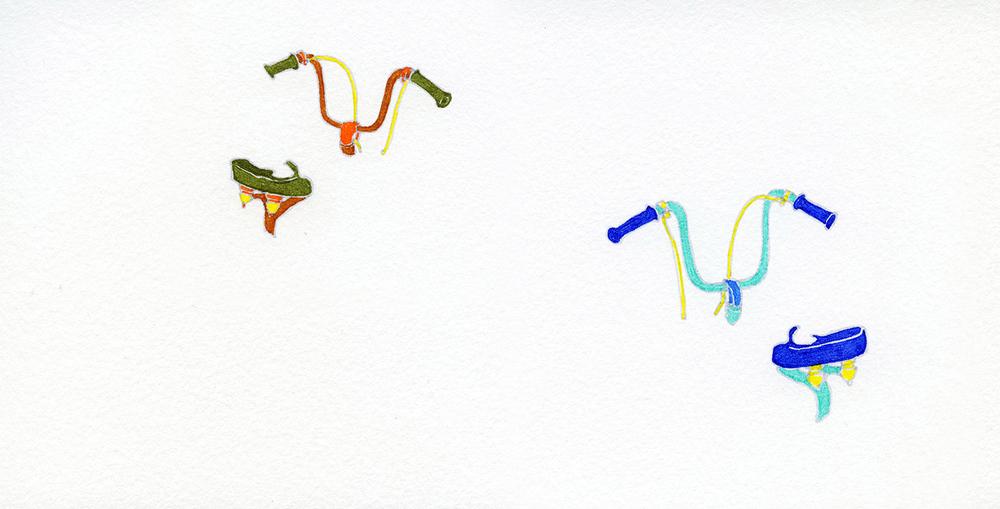 Drawing_Bike02.jpg