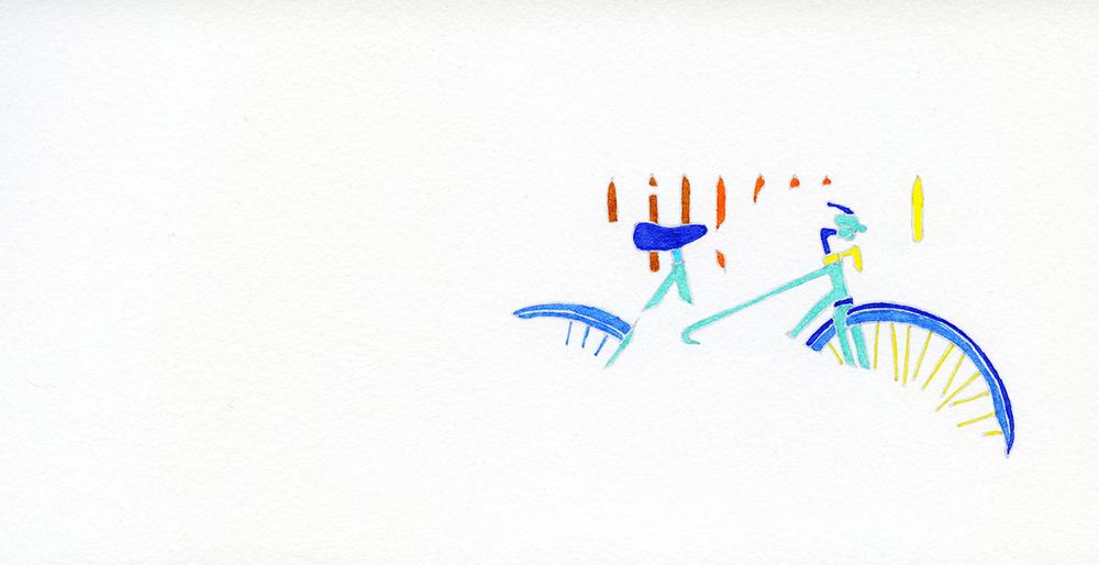 Drawing_Bike03.jpg
