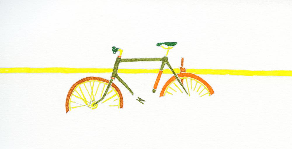 Drawing_Bike04.jpg