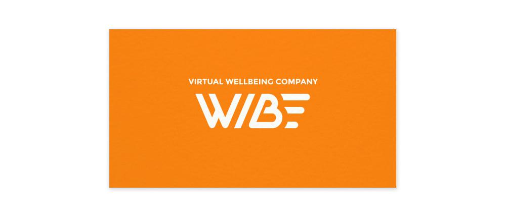 Wibe03_1.jpg