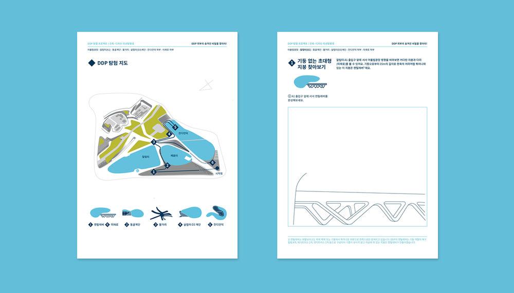 Architecture & Design part.