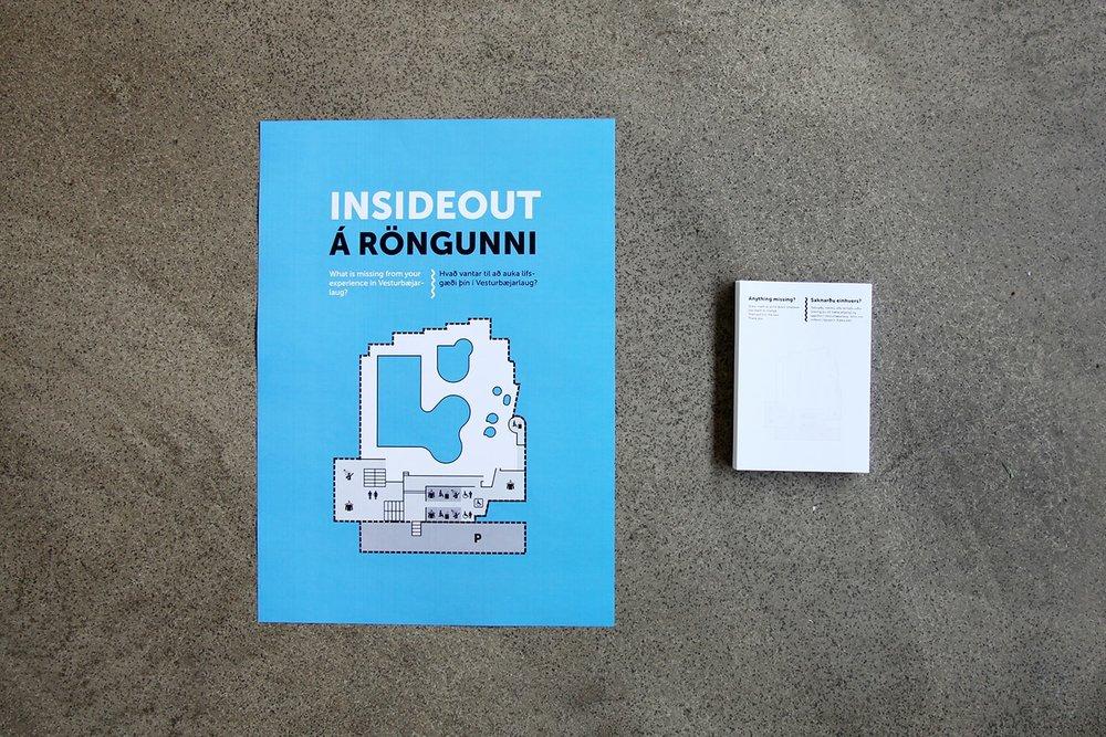 Insideout_02_1-min.JPG