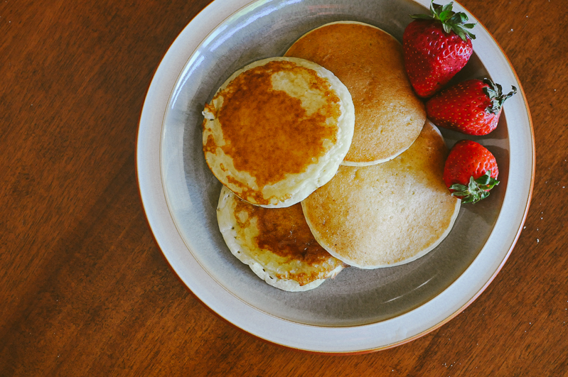 Pancakes+Perspective.jpg
