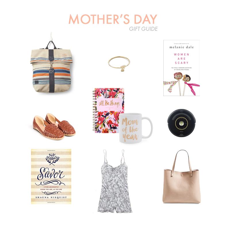 mothersdaygiftguide.jpg
