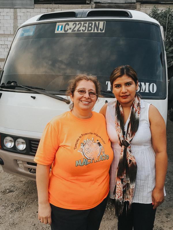 Guatemala-3.jpg