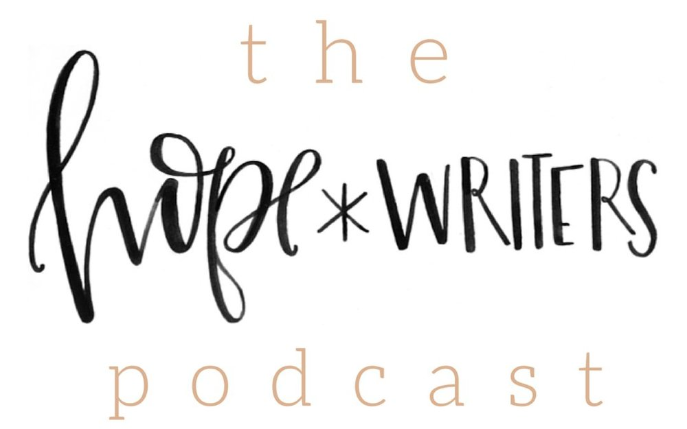 hope_writers-podcastcover-1080x675.jpg