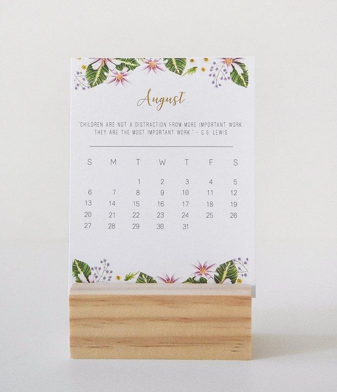 Calendar_refill-1_1024x1024.jpg