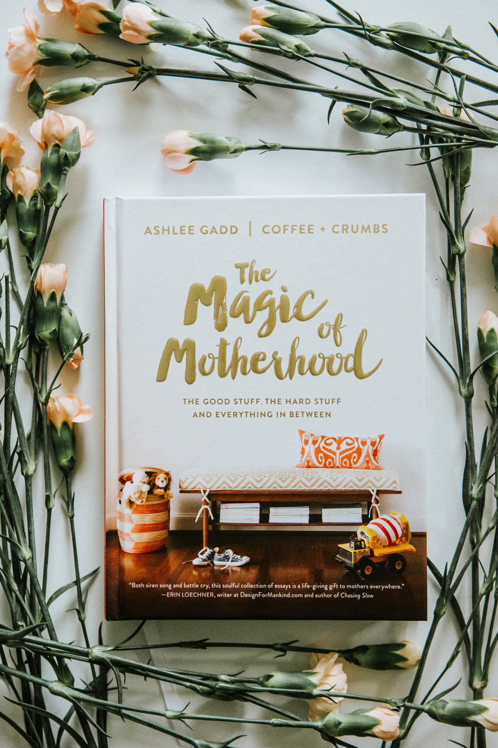 Essay On Pollution In English The Magic Of Motherhood Is Not A Parenting Book It Is A Partnering Book  With Beautiful Prose And Poetic Hearts Ashlee And Her Team Come Alongside  Every  Process Essay Thesis also Narrative Essay Papers Book  Coffee  Crumbs Locavores Synthesis Essay