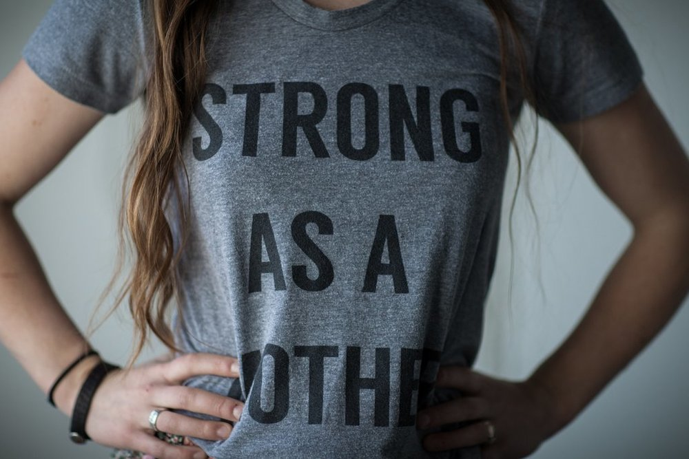 Strong-As-A-Mother-Text-Light-Grey-T-Shirt-04_1024x1024.jpg