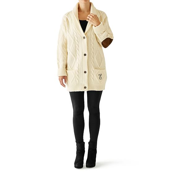 womens-cable-cardigan-c.jpg