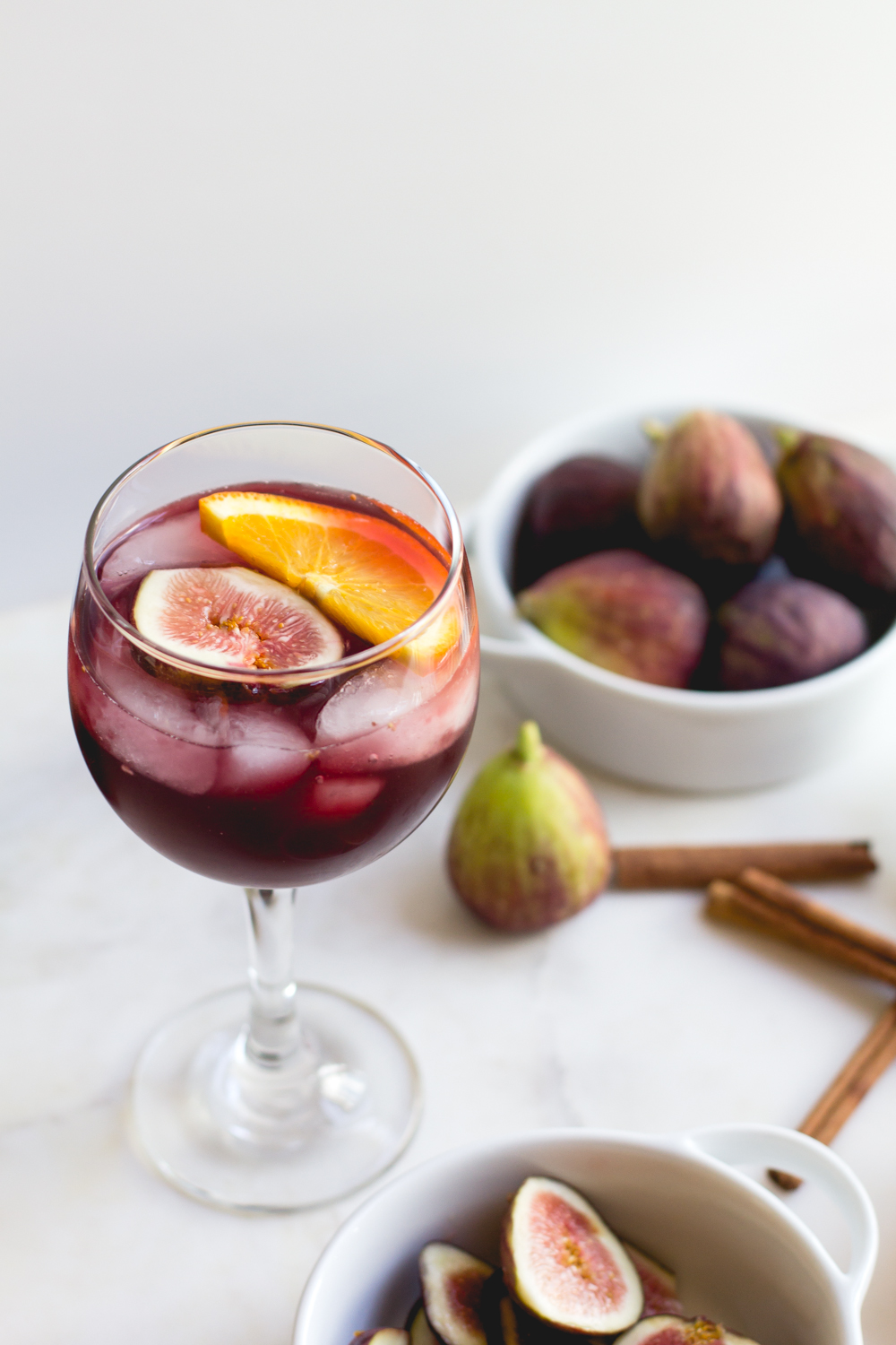 Sangria with Oranges, Figs + Cinnamon-5.jpg