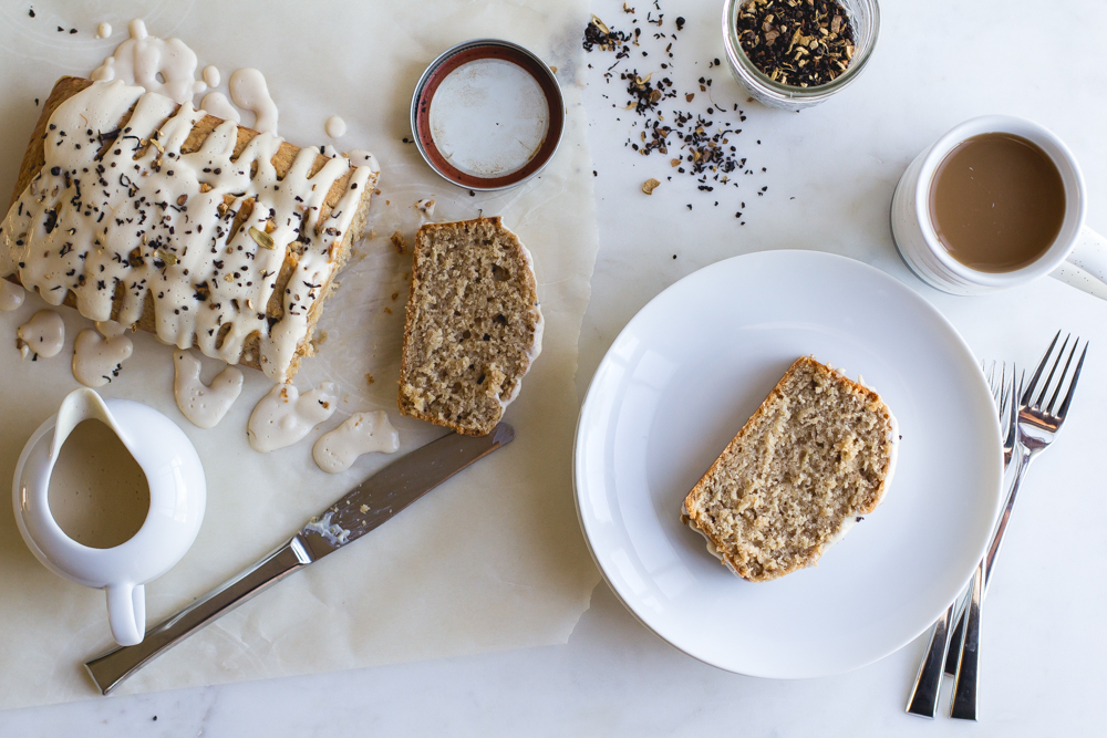 Spiced Chai Bread with Cream Cheese Glaze-8.jpg