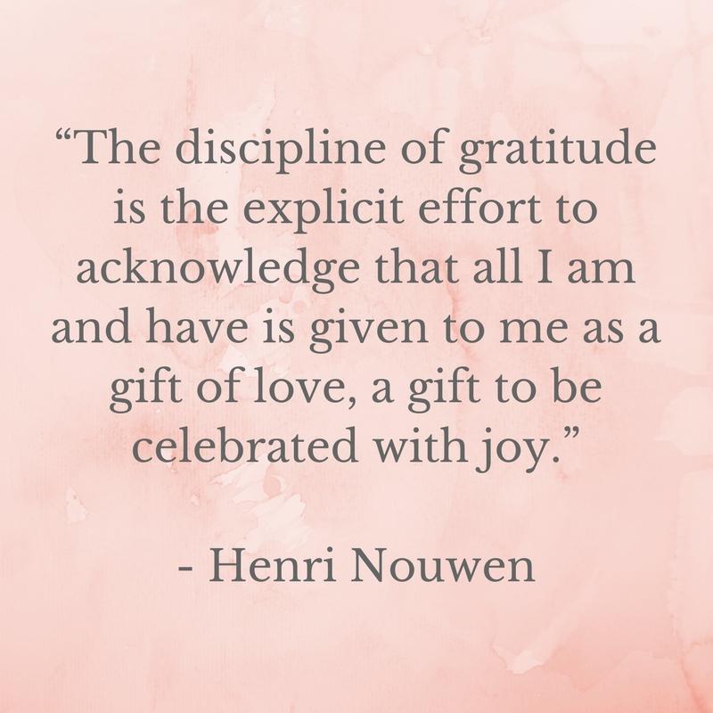 gratitude4.jpg