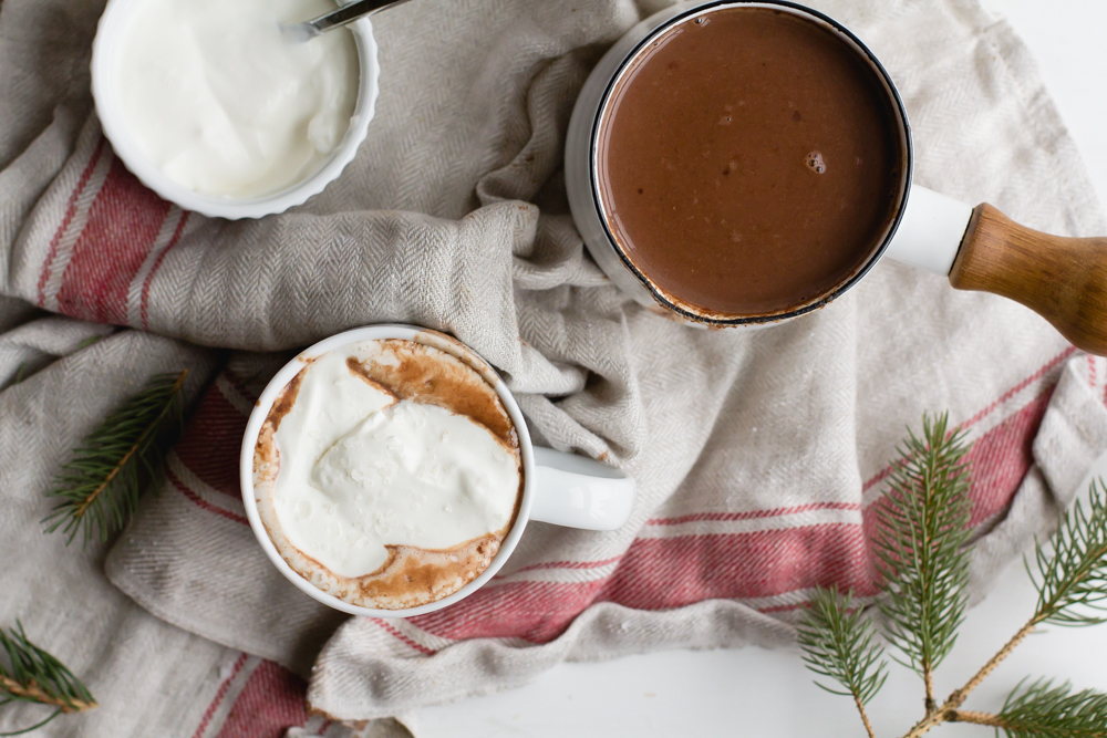 Peanut Butter Hot Chocolate-9.jpg