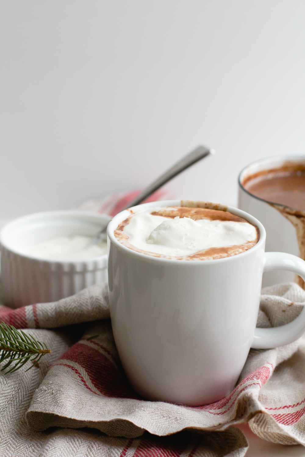Peanut Butter Hot Chocolate-3.jpg