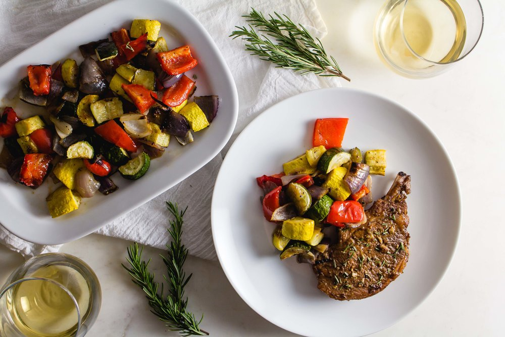 Sheet Pan Balsamic Pork Chops with Roasted Vegetables-5.jpg