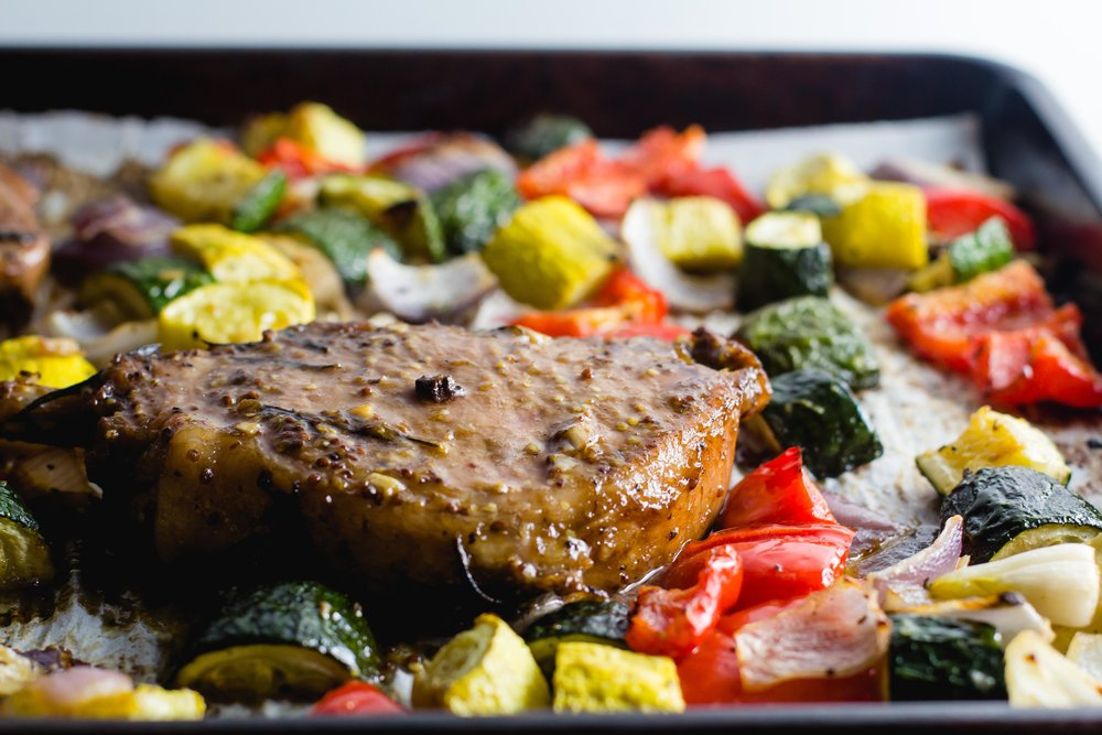 Sheet Pan Balsamic Pork Chops with Roasted Vegetables-2.jpg