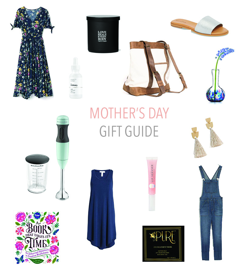 2018 Mother's Day Gift Guide.jpg
